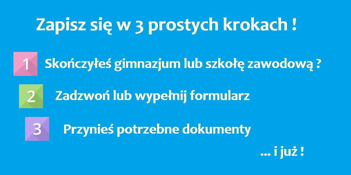 slider_zapis
